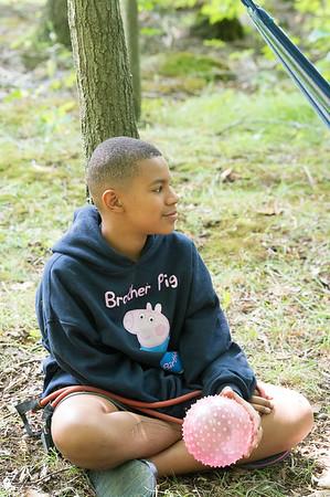 Camp ONSEYAWA thur fri 2019