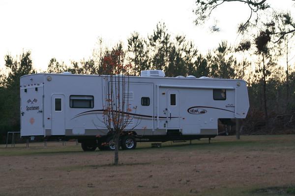 Camper pictures