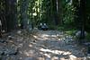 Camping-8-2010_RAW072