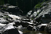 Camping-8-2010_RAW008