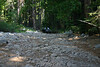 Camping-8-2010_RAW067