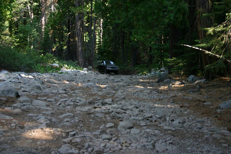 Camping-8-2010_RAW066