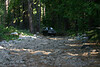 Camping-8-2010_RAW068