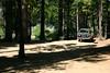 Camping-8-2010_RAW005