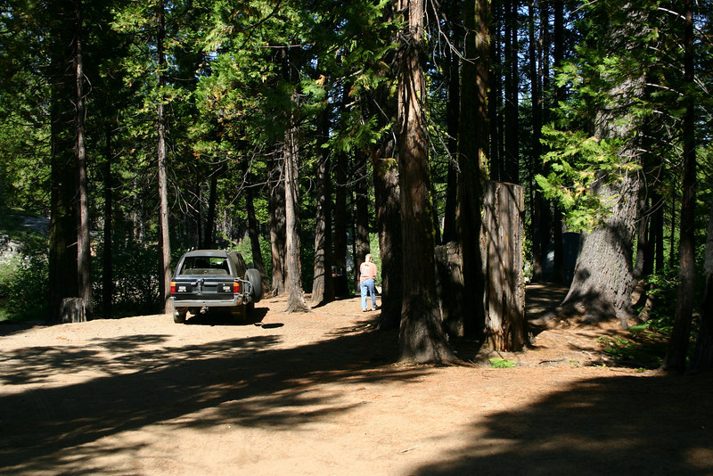 Camping-8-2010_RAW002