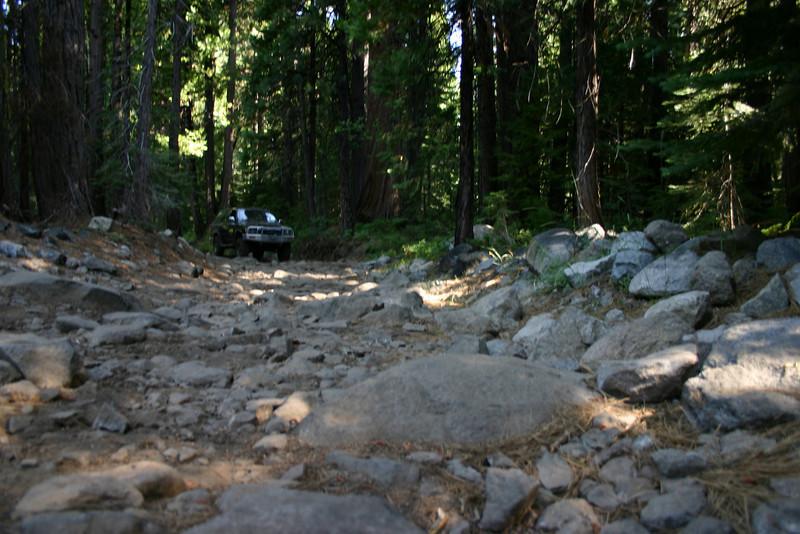 Camping-8-2010_RAW069