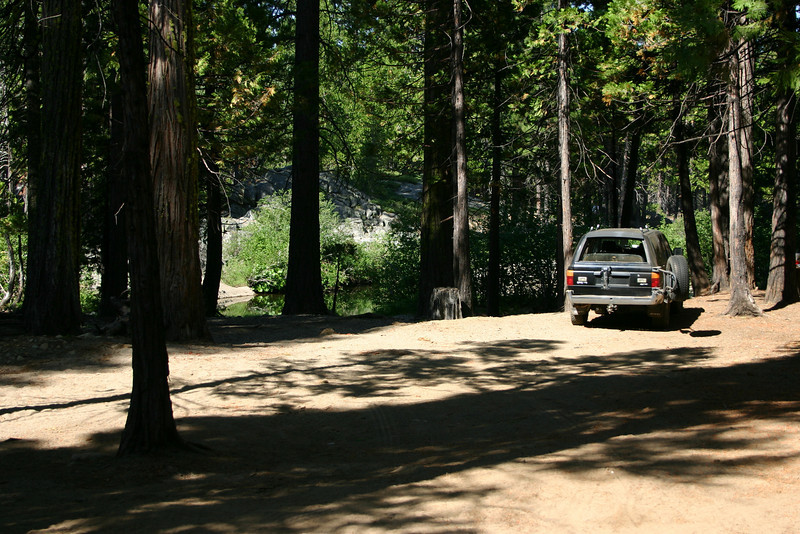 Camping-8-2010_RAW006