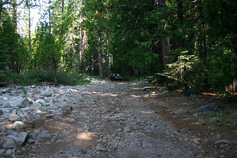Camping-8-2010_RAW065