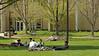 Spring Campus Photos 4 18 11 Hebard-14