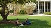 Spring Campus Photos 4 18 11 Hebard-13