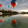 Balloons_5601