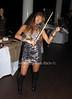 Sarina Suno<br /> photo by Rob Rich © 2009 robwayne1@aol.com 516-676-3939