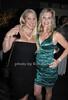 guest, Cindy Guyer<br /> photo by Rob Rich © 2009 robwayne1@aol.com 516-676-3939