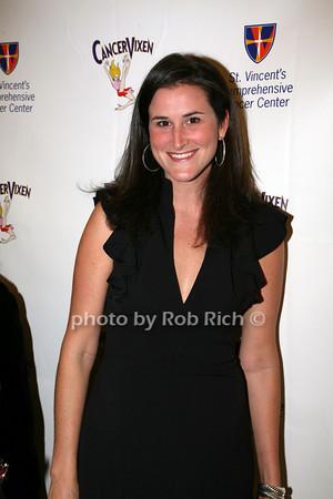 Lydia Wickliffe Fenet photo by R.Cole for   Rob Rich © 2009 robwayne1@aol.com 516-676-3939