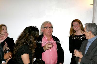 photo by R.Cole for   Rob Rich © 2009 robwayne1@aol.com 516-676-3939