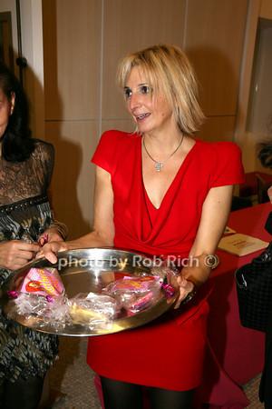 Marisa Acocella Marchetto<br /> photo by R.Cole for   Rob Rich © 2009 robwayne1@aol.com 516-676-3939