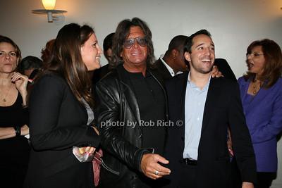 Wayne Diamond photo by R.Cole for   Rob Rich © 2009 robwayne1@aol.com 516-676-3939