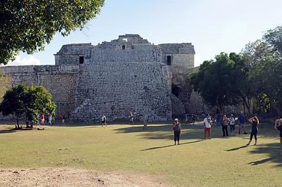 2011_Cancun_January_0027