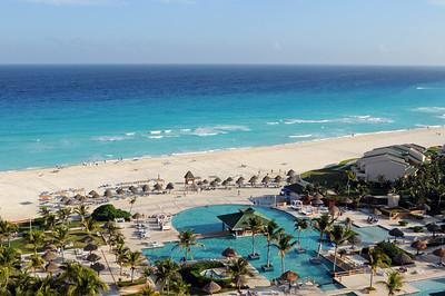 2011_Cancun_January_0039
