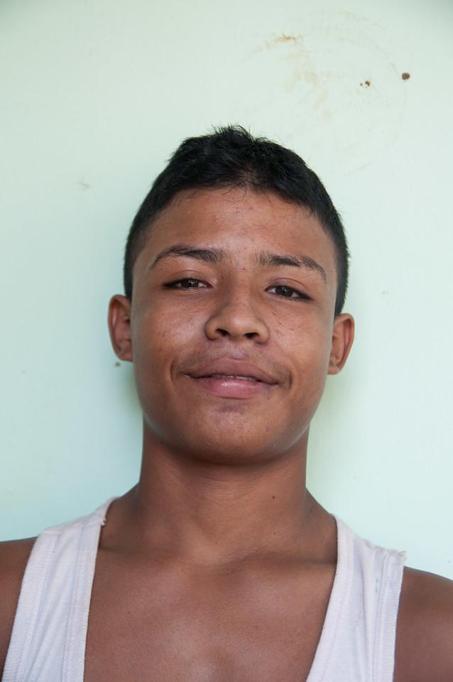 Jeferson Alejandro