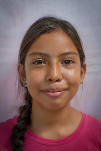 Maria Guadalupe L.