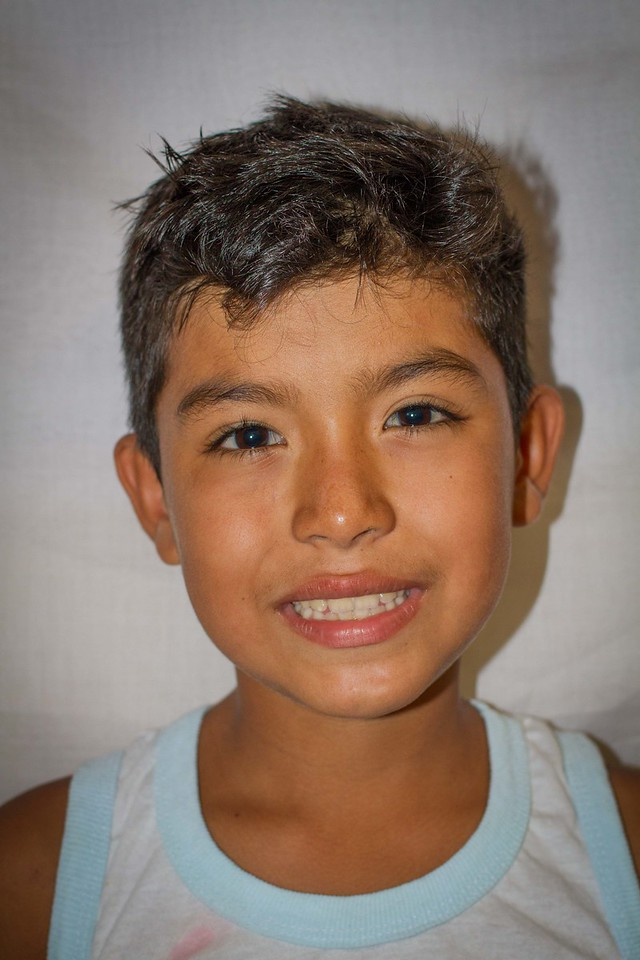 Carlos Alberto R.