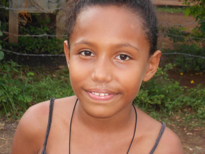 Yolanda Auxiliadora