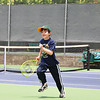 DSC_0410-tennis