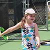 DSC_0423-tennis