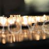 2008Nov02-candlelightvigil_DSC0411