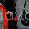 2008Nov02-candlelightvigil_DSC0431
