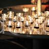 2008Nov02-candlelightvigil_DSC0409