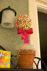 Candyland-124