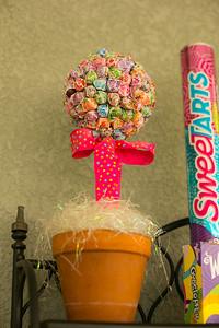 Candyland-123