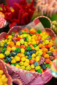Candyland-111