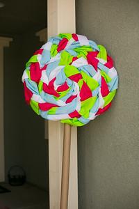 Candyland-115