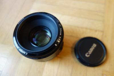 Canon 50 1 8 (2)