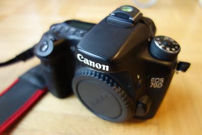 Canon EOS 70D (3)