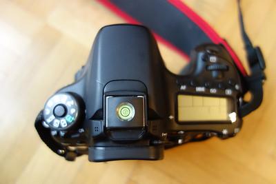 Canon EOS 70D (4)