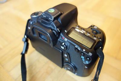 Canon EOS 70D (5)