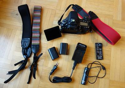 Canon EOS 70D (1)
