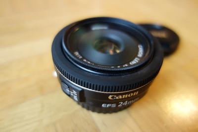 Canon EFS 24 (1)