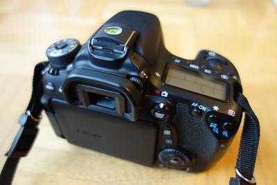 Canon EOS 70D (2)