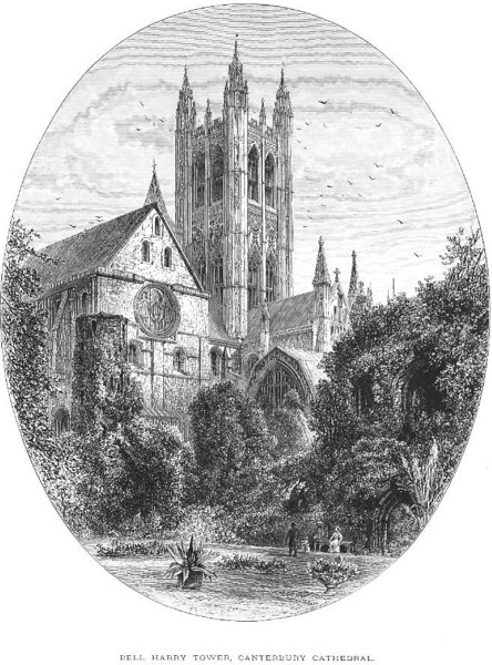 3_cathedral-canterbury