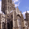 2_Canterbury_Cathedral_portrait