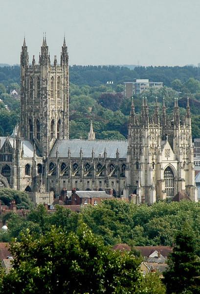 1_canterbury-cathedral-lg