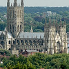 1_canterbury-cathedral-lg