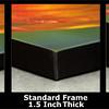 frame_sizes[1]