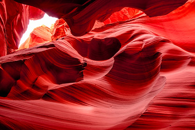 Canyon X & Slot Canyon Ghosts & Light Beams Dancing in Antelope Canyon! Nikon D800E Dr. Elliot McGucken Fine Art Photography for Los Angeles Gallery Show!