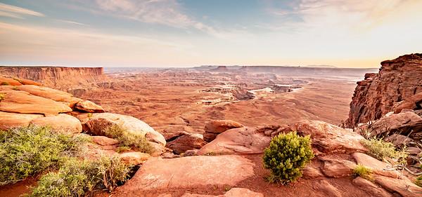 Canyonlands-9